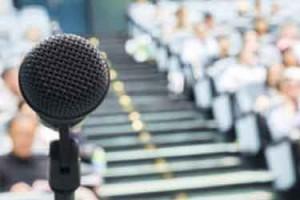 Microphone (600x250)