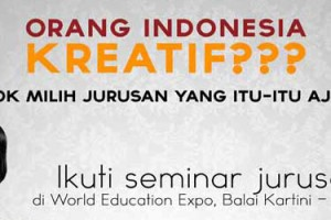 Poster-Seminar-Jurusanku-better