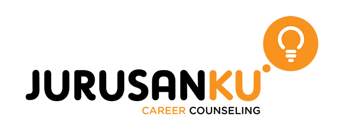 Jurusanku Career Counseling (small)