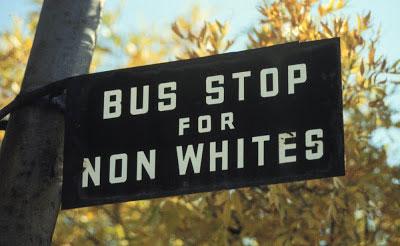 apartheid---carrocacultural.com.br-(1)