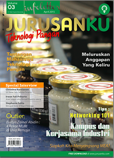 FREE Infoletter
