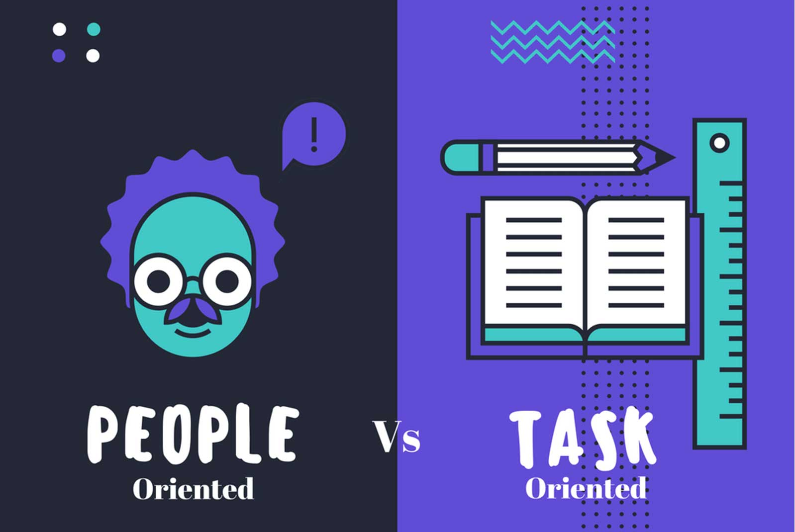 People-vs-task.small