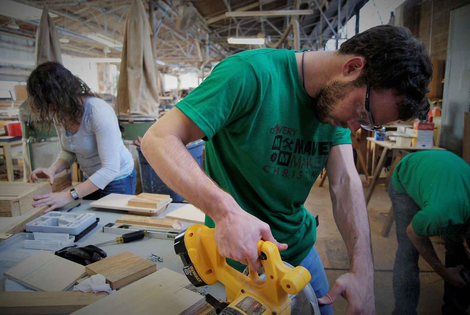 (foto: mavenmakers.com)