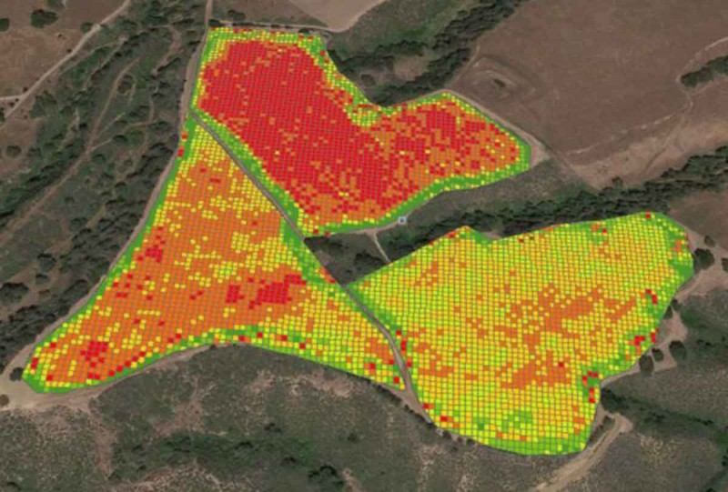 precisionhawk_soil_evaluation