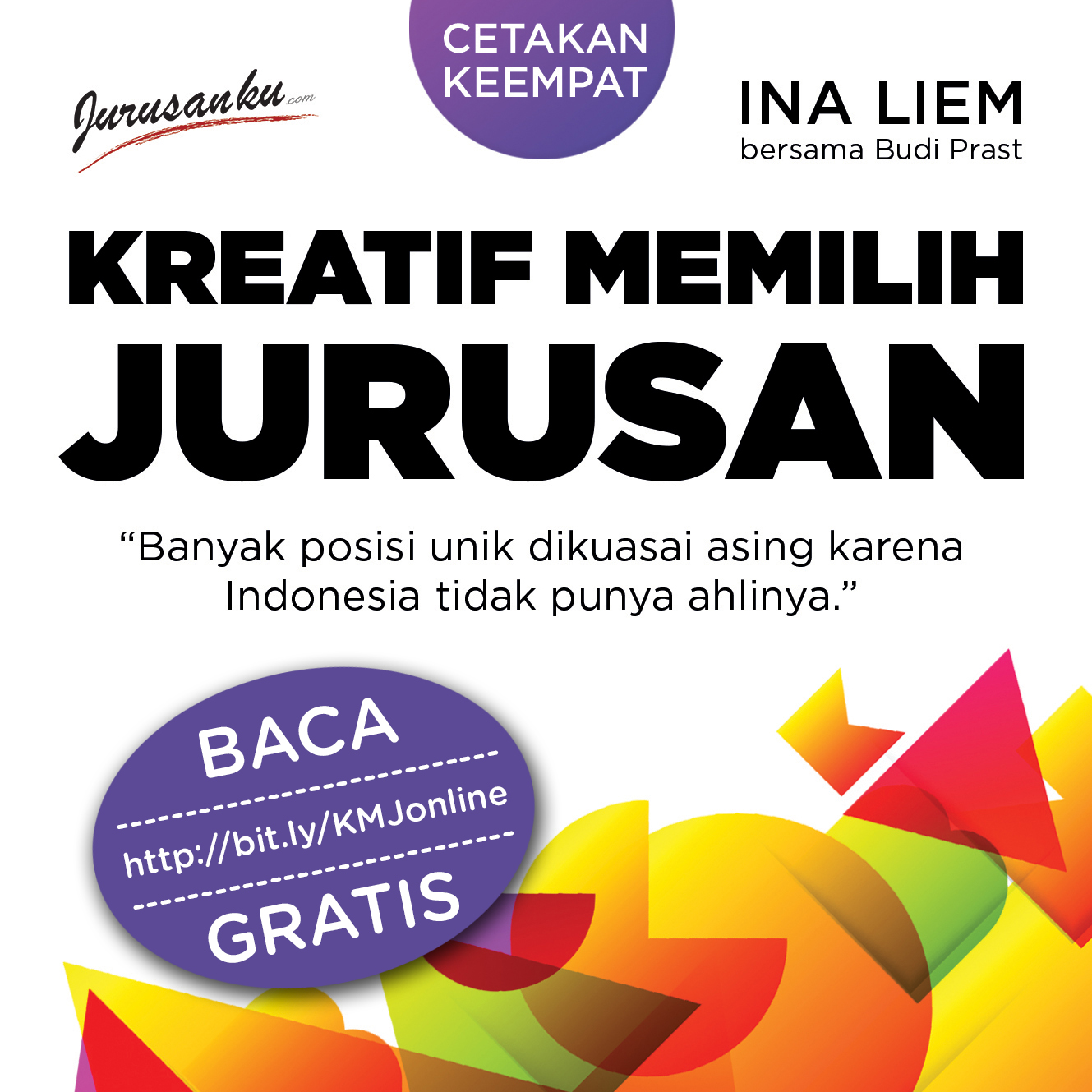 Cover-Buku-Jurusanku-FINAL152c65f4f603de.png