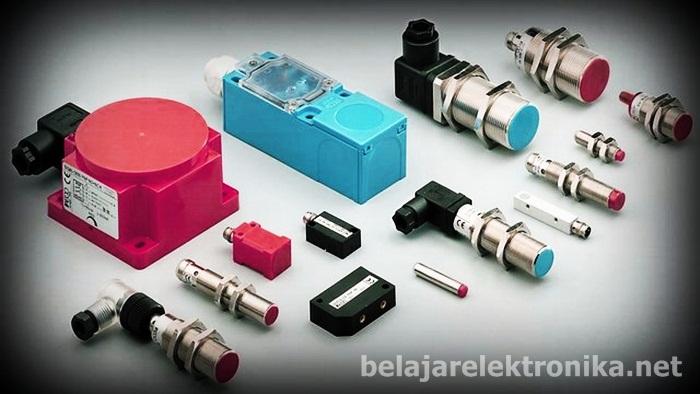 macam-macam-sensor-elektronika-dan-fungsinya